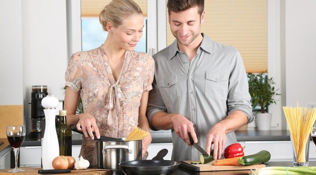 cuisiner sauce cheedar easy